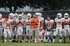 Boone Braves @ Cypress Creel Bears Freshman Football  -  2014 - DCEIMG-7422