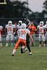 Boone Braves @ Cypress Creel Bears Freshman Football  -  2014 - DCEIMG-7407