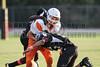 Boone Braves @ Cypress Creel Bears Freshman Football  -  2014 - DCEIMG-7166