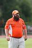 Boone Braves @ Winter Park Wildcats JV Football -  2014- DCEIMG-7341