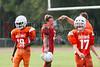 Boone Braves @ Winter Park Wildcats JV Football -  2014- DCEIMG-7343