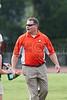Boone Braves @ Winter Park Wildcats JV Football -  2014- DCEIMG-7342