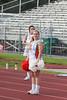 Boone Braves @ Winter Park Wildcats JV Football -  2014- DCEIMG-4718