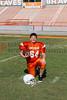 Boone Freshman Football Team Photos 2014 DCEIMG-2736