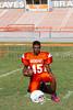 Boone Freshman Football Team Photos 2014 DCEIMG-2725