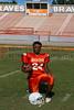 Boone Freshman Football Team Photos 2014 DCEIMG-2731