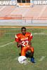 Boone Freshman Football Team Photos 2014 DCEIMG-2727