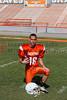 Boone Freshman Football Team Photos 2014 DCEIMG-2737