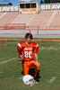 Boone Freshman Football Team Photos 2014 DCEIMG-2735