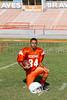 Boone Freshman Football Team Photos 2014 DCEIMG-2729