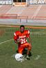 Boone Freshman Football Team Photos 2014 DCEIMG-2738