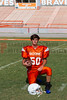 Boone Freshman Football Team Photos 2014 DCEIMG-2734