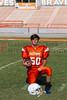 Boone Freshman Football Team Photos 2014 DCEIMG-2734