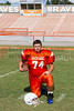 Boone Freshman Football Team Photos 2014 DCEIMG-2726