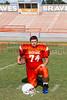Boone Freshman Football Team Photos 2014 DCEIMG-2726