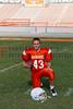 Boone Freshman Football Team Photos 2014 DCEIMG-2732