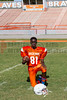 Boone Freshman Football Team Photos 2014 DCEIMG-2728