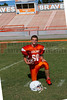 Boone Freshman Football Team Photos 2014 DCEIMG-2733