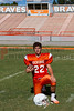 Boone Freshman Football Team Photos 2014 DCEIMG-2730