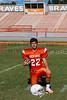 Boone Freshman Football Team Photos 2014 DCEIMG-2730