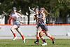 Lake Mary Rams @ Boone Braves Girls Varsity Lacrosse - 2015 - DCEIMG-6209