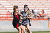 Lake Mary Rams @ Boone Braves Girls Varsity Lacrosse - 2015 - DCEIMG-6212