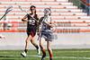 Lake Mary Rams @ Boone Braves Girls Varsity Lacrosse - 2015 - DCEIMG-6211