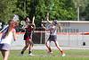 Lake Mary Rams @ Boone Braves Girls Varsity Lacrosse - 2015 - DCEIMG-6219
