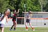 Lake Mary Rams @ Boone Braves Girls Varsity Lacrosse - 2015 - DCEIMG-6218