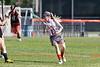 Lake Mary Rams @ Boone Braves Girls Varsity Lacrosse - 2015 - DCEIMG-6222