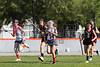 Lake Mary Rams @ Boone Braves Girls Varsity Lacrosse - 2015 - DCEIMG-6208