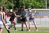 Lake Mary Rams @ Boone Braves Girls Varsity Lacrosse - 2015 - DCEIMG-6216