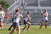 Lake Mary Rams @ Boone Braves Girls Varsity Lacrosse - 2015 - DCEIMG-6228