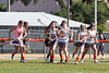 Lake Mary Rams @ Boone Braves Girls Varsity Lacrosse - 2015 - DCEIMG-6226