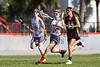 Lake Mary Rams @ Boone Braves Girls Varsity Lacrosse - 2015 - DCEIMG-6210