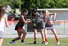 Lake Mary Rams @ Boone Braves Girls Varsity Lacrosse - 2015 - DCEIMG-6217