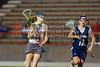 Lake Nona Lions @ Boone Braves Girls Varsity Lacrosse - 2015 - DCEIMG-4766