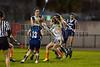 Lake Nona Lions @ Boone Braves Girls Varsity Lacrosse - 2015 - DCEIMG-4751