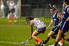Lake Nona Lions @ Boone Braves Girls Varsity Lacrosse - 2015 - DCEIMG-4768
