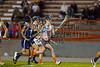 Lake Nona Lions @ Boone Braves Girls Varsity Lacrosse - 2015 - DCEIMG-4757