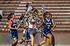 Lake Nona Lions @ Boone Braves Girls Varsity Lacrosse - 2015 - DCEIMG-4758