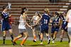Lake Nona Lions @ Boone Braves Girls Varsity Lacrosse - 2015 - DCEIMG-4762