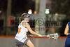 Lake Nona Lions @ Boone Braves Girls Varsity Lacrosse - 2015 - DCEIMG-4755