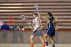 Lake Nona Lions @ Boone Braves Girls Varsity Lacrosse - 2015 - DCEIMG-4760