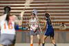 Lake Nona Lions @ Boone Braves Girls Varsity Lacrosse - 2015 - DCEIMG-4761