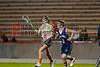 Lake Nona Lions @ Boone Braves Girls Varsity Lacrosse - 2015 - DCEIMG-4764