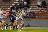 Lake Nona Lions @ Boone Braves Girls Varsity Lacrosse - 2015 - DCEIMG-4756