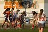 University Cougars @ Boone Braves Girls Varsity Lacrosse - 2015 - DCEIMG-3067