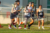 University Cougars @ Boone Braves Girls Varsity Lacrosse - 2015 - DCEIMG-3051