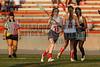University Cougars @ Boone Braves Girls Varsity Lacrosse - 2015 - DCEIMG-3063